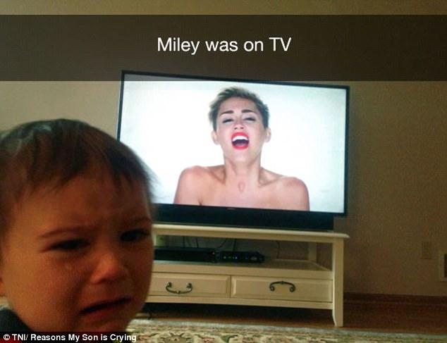 Она разрешила сунуть в попу видео