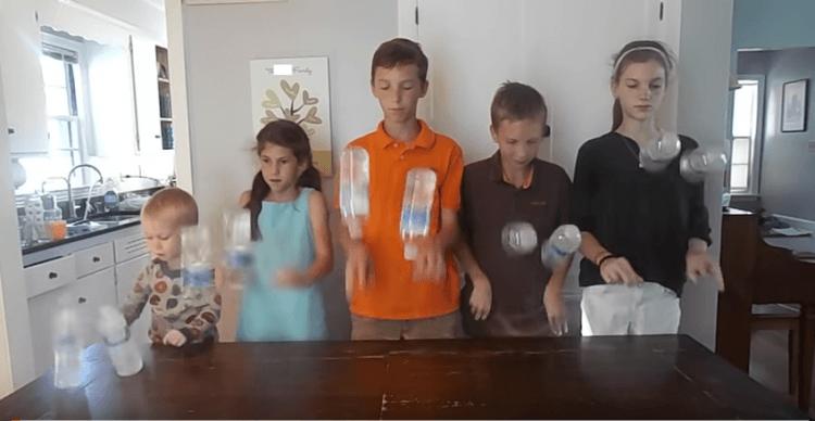 видео чем занимаются учителя после уроков
