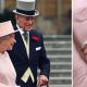 Романтическая история об обручальном кольце королевы Елизаветы II и принца Филиппа