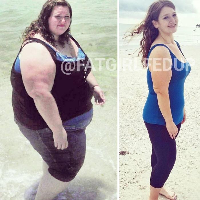 Как похудеть с 120 кг до 80 фотография 2