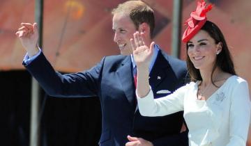 Что заставляет королей делать это? Интересные выдержки из кодекса британской монархии