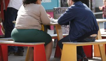 Новое исследование: семейные люди питаются лучше одиноких, но и жиреют гораздо больше
