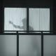 «Мужчина на занавеске»: японская система защиты для одиноко живущих девушек