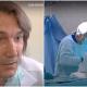 Хирург спас жизнь девушки, больной раком, оперируя её восемнадцать часов