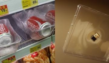 Печальная правда о том, почему на самом деле наша планета утопает в пластиковом мусоре