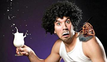 Новый суперпродукт: тараканье молоко. Станут ли люди доить тараканов?