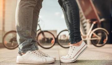 Ученые подтвердили, что залог семейного счастья в том, насколько муж выше жены