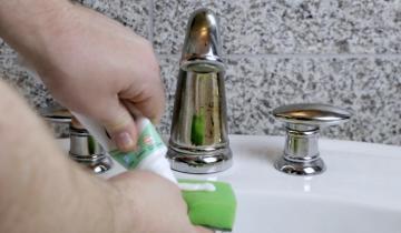 6 лайфхаков, как все очистить и заодно избавиться от хлама в доме