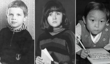 Дети-вундеркинды: как сложились судьбы 10 самых умных детей современности