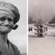 15 исторических фактов, о которых мало кто знал