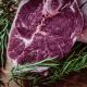 5 причин добавить красное мясо в свой рацион