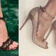 15 пар дизайнерских туфель, которые точно придутся по вкусу уверенным в себе женщинам