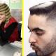 17 человек, которым не повезло с парикмахером