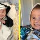 17 младенцев с зубами, которые вас напугают