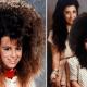 12 модниц из 80-х, которые поражают всех своей гигантской шевелюрой