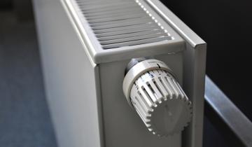 Типы радиаторов: что лучше для жилого помещения