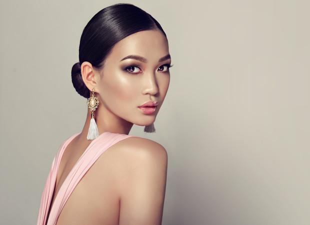 Sofia Zhuravets