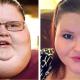 Как выглядят люди, которые сбросили 100 кг и более всего за 1 год?