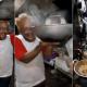 Раскрыт секрет малайзийской кухни: повар должен быть слегка не в себе