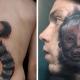 И смех и грех: 15 странных, безумных тату