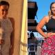 Фитнес-блогер потолстела, возрадовалась жизни и призывает всех проститься с диетами