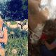 6 сельских доярок из Instagram, в которых вы точно влюбитесь