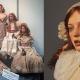 Не куклы, а люди! Реалистичные работы талантливого Михаила Зайкова.