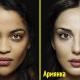 Фотопроект «Национальные истоки красоты», в котором собраны все самые красивые женщины мира