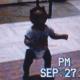 Видеокассета с первыми шагами сына вернулась к родителям через 25 лет