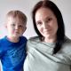 Экономия в 1500$: многодетная мама нашла простой способ сократить расходы своей семьи