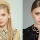 Зоя Кукушкина: известная девочка-модель из детдома