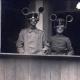 10 исторических фото, позволяющие узнать о нашем мире чуть больше