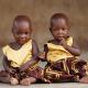 Город Игбо-Ора: место, где больше всего в мире рождается близнецов