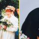 Линде было 52 года, когда она вышла замуж за 17-летнего Джея. Как они живут после 18 лет брака