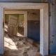 7 заброшенных домов, от которых пойдут мурашки по телу