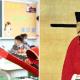 В Китае вновь применяют забавное тысячелетнее изобретение против заразы