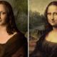 В соцсетях решили повторить 11 известных картин. Получилось весьма талантливо!