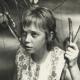 Невероятная история девушки, которая пережила авиакатастрофу и больше недели бродила по джунглям