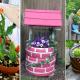 Как создать красивые и интересные клумбы на даче своими руками (30+ идей)