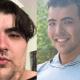 Жизнь студента превратилась в кошмар при весе в 190 кг