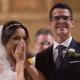 В день бракосочетания жених приготовил невесте, работающей с особенными детьми, неожиданный сюрприз
