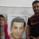 Художница из Ирана рисует удивительные портреты… ногами