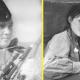15 фотографий советских женщин-героинь, чей подвиг никогда не забыть