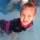 Мама изо всех сил боролась за жизнь утонувшей 3-летней дочери. И победила!
