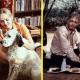 Что стало с собакой из фильма «Белый Бим – черное ухо»?