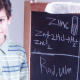 В 8 лет мальчик с точностью назвал число Пи до 518-го знака, а сейчас ему уже 20!