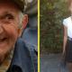 Дедушка лежал на земле, но все проходили мимо, кроме 10-летней Яны