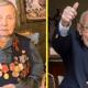 98-летняя бабушка с помощью Ютуба собрала более 3 млн рублей на помощь российским врачам