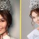 Как выглядит самая красивая девушка Якутии-2020