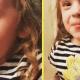 Видео, как девочка притворяется, что любит мамину стряпню, чтоб не обидеть, покорило соцсети